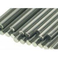 Buy cheap low price hot rolled alloy tool steel round bar 1,2080 D3  for small orders from wholesalers