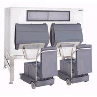 Wholesale Fast Food Restaurant Equipment Ice Machines from china suppliers