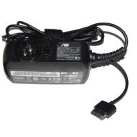 Buy cheap Compatible laptop accessory For Asus PA-1900-24 19v ac adapter product