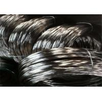 Buy cheap 825 Incoloy Alloy Wire With Excellent Cracking Resistance Performance from wholesalers