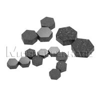 Wholesale CVD Diamond Die Blanks from china suppliers