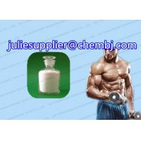 Wholesale Anti Estrogen Bodybuilding Steroids CAS 1424-00-6 Mesterolone Raw Steroid Powders Proviron from china suppliers