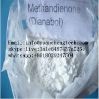 Buy cheap CAS 521-11-9 Mestanolone Male Enhancement Steroids , Bodybuilding Anabolic Steroids Powder from wholesalers