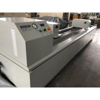 China White Color Ceramic Drum Prepress Printing Machine 32 Channels Laser Diodes on sale