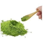 Buy cheap Japanese Green Tea Powder CEREMONIAL GRADE MATCHA  tea green powder 100g from wholesalers