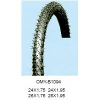Buy cheap bicycle tire from wholesalers