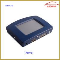 Buy cheap Digiprog III Digiprog 3 V4.88 Odometer Mileage Correction / Odometer Programmer Equipment from wholesalers