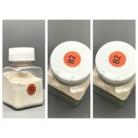 Buy cheap High Bonding Strength Opaque Powder Classic B2 Color For Teeth Making from wholesalers