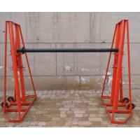 Large cable jacks Manufactures