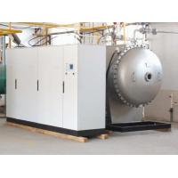 Wholesale ozone water purifier from china suppliers