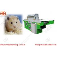 Wholesale high speed and large capacity metal log shaving machine manufacturer in China from china suppliers
