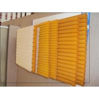 Buy cheap Tubular bags for industrial battery from wholesalers