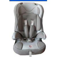 Buy cheap Baby Car Seat (TJ601-ECE Approval) from wholesalers