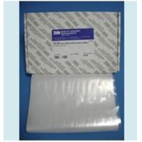 Wholesale Free Polythene Film from china suppliers
