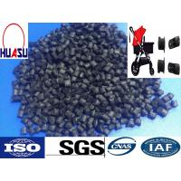 China Modified Plastics PA6GF30CE303D3 for Baby Strollers /Engineering Plastics PA6 on sale