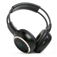 Buy cheap Noise-cancelling Headphone: YNC-3000 from wholesalers