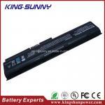 Buy cheap High quality Battery for HP/Compaq CQ42 CQ62 CQ72 DM4 G62 from wholesalers
