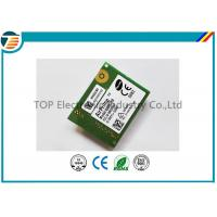 Buy cheap Wavecom AirPrime GSM/GPRS Wireless Module Q2687RD Communication 2G Module from wholesalers