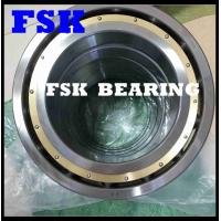 Wholesale Brass Cage 6044M C3 Deep Groove Ball Bearing 220mm X 340mm X 56mm from china suppliers
