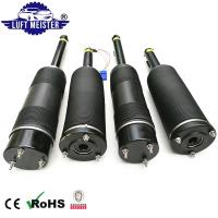 Wholesale Coilover Suspension Kit for Mercedes S320 S350 S430 S500 S600 Steel Coil Spring from china suppliers