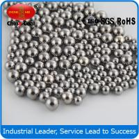 Buy cheap Stainless Steel Hollow Ball from wholesalers