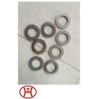 Buy cheap Duplex steel 1.4462 flat washer from wholesalers