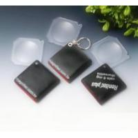 Buy cheap Folding Pocket Magnifier from wholesalers