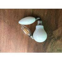Buy cheap 360 Degree Led Energy Efficient Light Bulbs , Frosted Glass Home Led Light Bulbs from wholesalers