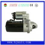 Buy cheap Lester 18365 Bosch Auto Starter 0001109009 , 0001110042 , 0001115035 Bosch Starter Motor from wholesalers