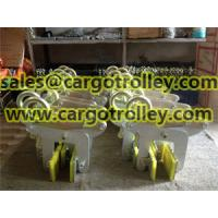Buy cheap Stone slab lifter pictures and price list from wholesalers