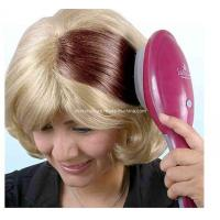 Buy cheap Hair Color Brush from wholesalers
