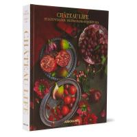 Wholesale Luxury Case spiral book binding service Rigid Hardcover Colour Drink and Dessert from china suppliers