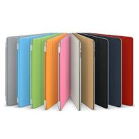 Buy cheap IPad2 leather case from wholesalers
