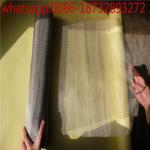 Buy cheap standard tungsten wire tungsten wire mesh,factory tungsten wire mesh/tungsten wire mesh filter screen from wholesalers