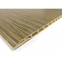 Buy cheap Lightweight Decor Funiture Waterproof Wall Panels for Living Room from wholesalers