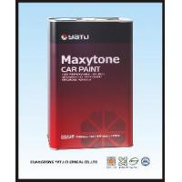Wholesale Car Paint, Auto Paint - Max-3910 Degreaser from china suppliers