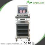 Buy cheap HIFU face lift and body sculpture ultrasonix machine from wholesalers