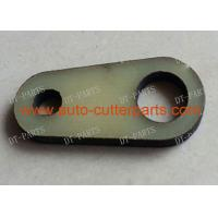 Buy cheap Ellipse Cutter Spare Parts Grey Hardware Arm Actuator To Gerber Auto Cutter Plotter Ap360 36652000 from wholesalers