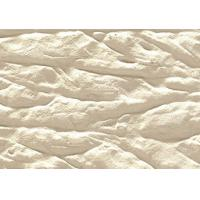Buy cheap Decorative Flexible Wall Tiles / Rustic Ceramic Tile Environmentally Friendly from wholesalers