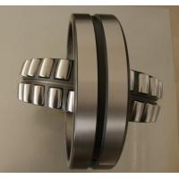 Buy cheap 22324 CC/W33 Spherical Roller Bearing for  planishing mill , Steel mills from wholesalers