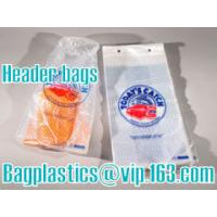 Buy cheap sandwich bags, food bags, plastic bags, packaging bags, poly bags, bags on roll, sacks from wholesalers