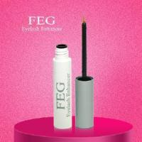 Wholesale 100% Original No Drug Eyelash Growth Liquid from china suppliers