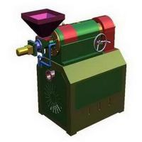 Buy cheap Tire recycling machinery( rubber grinder) from wholesalers