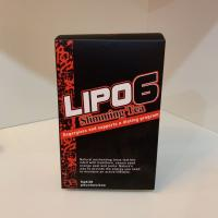 Buy cheap Lipo 6 Slimming Tea from wholesalers