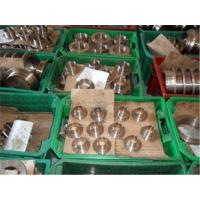 Wholesale UNS C70600 flange from china suppliers