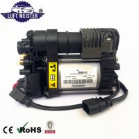 Wholesale Touareg Cayenne Air Suspension Compressor from china suppliers