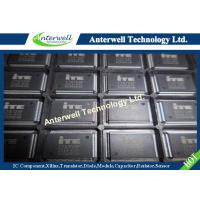 Buy cheap IT8728F - EXS Programmable Flash Ic Integrated circuit Chip IC Electronics from wholesalers