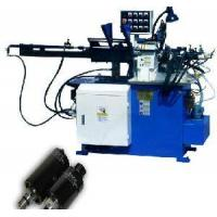 Buy cheap Hydraulic Cylinder for Automatic Lathe from wholesalers