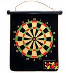 Buy cheap Children Entertainment Magnetic Dart Board , Dart Board With Magnetic Darts from wholesalers