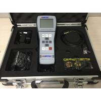 Buy cheap Eddy current ndt testing pulsed eddy current testing equipment eddy current testing machine from wholesalers